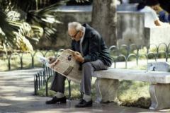 ageingolderpersoninhavanasmall