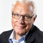 Hans E Pedersen