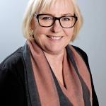 Kirsten Nissen