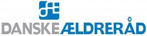 DANSKE ÆLDRERÅD logo