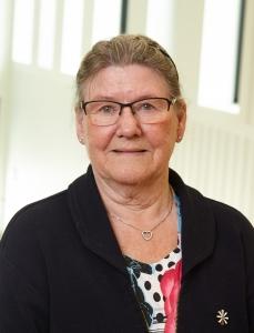 Dansk-ældreråd-Evy-H.-Nielsen-229x300