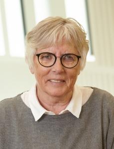Dansk-ældreråd-Inger-Møller-Nielsen-229x300
