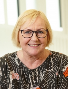 Dansk-ældreråd-Kirsten-Nissen-229x300