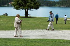 pensioners-2399569_1920-300x200