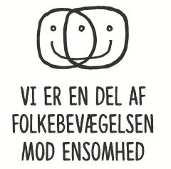 Vi er en del af FME logo